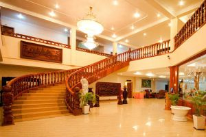 Golden-Sand-Hotel-Sihanoukville-Cambodia-Lobby.jpg