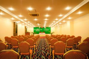Golden-Sand-Hotel-Sihanoukville-Cambodia-Meeting-Room.jpg