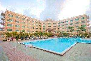 Golden-Sand-Hotel-Sihanoukville-Cambodia-Overview.jpg