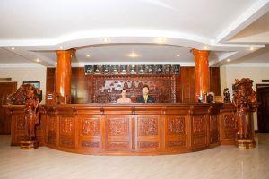 Golden-Sand-Hotel-Sihanoukville-Cambodia-Reception.jpg