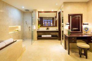 Golden-Sand-Resort-Spa-Hoi-An-Vietnam-Bathroom.jpg