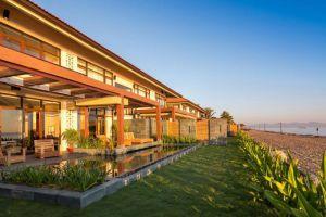 Golden-Sand-Resort-Spa-Hoi-An-Vietnam-Building.jpg