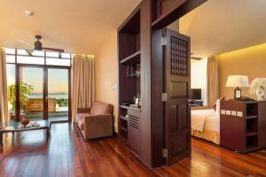 Golden-Sand-Resort-Spa-Hoi-An-Vietnam-Living-Room.jpg