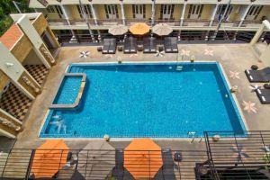 Golden-Sea-Hotel-Pattaya-Thailand-Pool.jpg