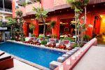Golden-Temple-Residence-Siem-Reap-Cambodia-Pool.jpg