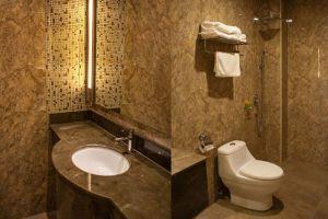 Golden-Valley-Hotel-Melaka-Bathroom.jpg