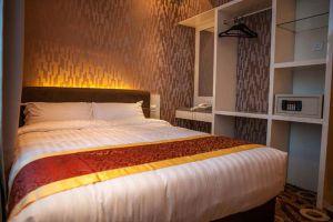 Golden-Valley-Hotel-Melaka-Standard-Room.jpg