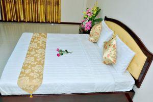 Good-Luck-Day-Hotel-Phnom-Penh-Cambodia-Junior-Suite.jpg