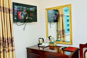 Good-Luck-Day-Hotel-Phnom-Penh-Cambodia-Room-Amenity.jpg