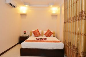 Good-Luck-Day-Hotel-Phnom-Penh-Cambodia-Room-Single.jpg