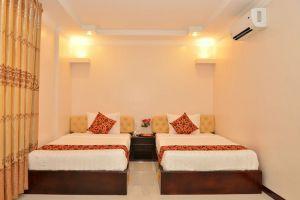 Good-Luck-Day-Hotel-Phnom-Penh-Cambodia-Room-Twin.jpg
