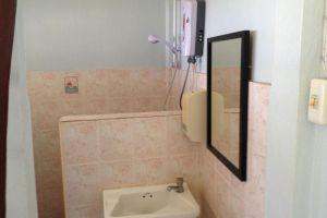 Gooddays-Beach-Resort-Koh-Lanta-Thailand-Bathroom.jpg