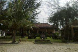 Gooddays-Beach-Resort-Koh-Lanta-Thailand-Exterior.jpg