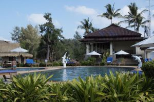 Gooddays-Beach-Resort-Koh-Lanta-Thailand-Pool.jpg