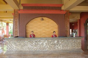Gracious-Hotel-Bagan-Mandalay-Myanmar-Reception.jpg