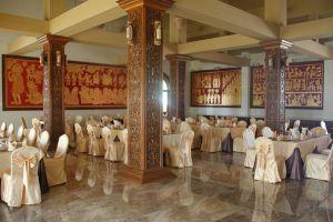 Gracious-Hotel-Bagan-Mandalay-Myanmar-Restaurant.jpg