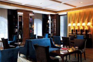Gran-Mahakam-Hotel-Jakarta-Indonesia-Lounge.jpg