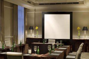 Gran-Mahakam-Hotel-Jakarta-Indonesia-Meeting-Room.jpg