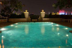 Gran-Mahakam-Hotel-Jakarta-Indonesia-Pool.jpg