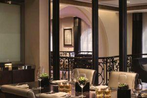 Gran-Mahakam-Hotel-Jakarta-Indonesia-Restaurant.jpg