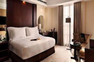 Gran-Mahakam-Hotel-Jakarta-Indonesia-Room.jpg