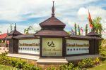 Grand-Amara-Hotel-Naypyitaw-Myanmar-Exterior.jpg
