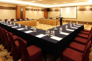 Grand-Bluewave-Hotel-Johor-Bahru-Malaysia-Function-Room.jpg