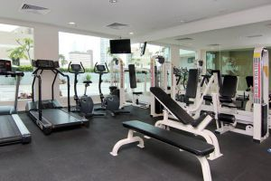 Grand-Bluewave-Hotel-Johor-Bahru-Malaysia-Gym.jpg