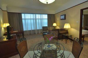 Grand-Bluewave-Hotel-Johor-Bahru-Malaysia-Living-Room.jpg