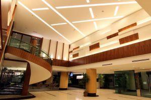 Grand-Bluewave-Hotel-Johor-Bahru-Malaysia-Lobby.jpg