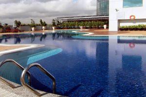 Grand-Bluewave-Hotel-Johor-Bahru-Malaysia-Pool.jpg