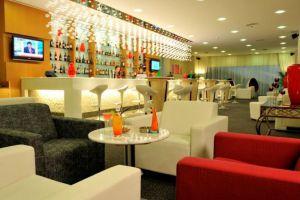 Grand-Borneo-Hotel-Kota-Kinabalu-Bar.jpg