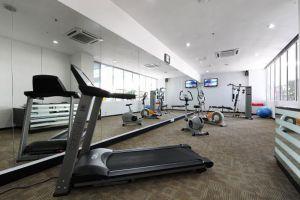 Grand-Borneo-Hotel-Kota-Kinabalu-Fitness.jpg