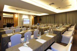 Grand-Borneo-Hotel-Kota-Kinabalu-Meeting-Room.jpg