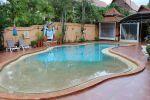 Grand-Cabana-Resort-Koh-Chang-Thailand-Pool.jpg