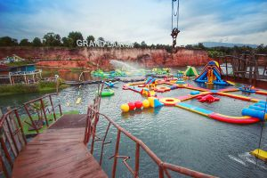 Grand-Canyon-Water-Park-Chiang-Mai-Thailand-02.jpg