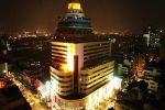 Grand-China-Princess-Hotel-Bangkok-Thailand-Exterior.jpg