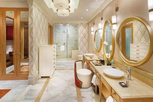 Grand-Ho-Tram-Strip-Resort-Vung-Tau-Vietnam-Bathroom.jpg