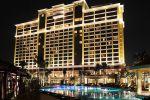 Grand-Ho-Tram-Strip-Resort-Vung-Tau-Vietnam-Building.jpg