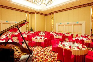 Grand-Ho-Tram-Strip-Resort-Vung-Tau-Vietnam-Function-Room.jpg