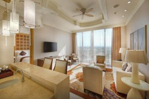 Grand-Ho-Tram-Strip-Resort-Vung-Tau-Vietnam-Living-Room.jpg