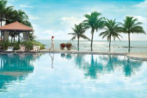 Grand-Ho-Tram-Strip-Resort-Vung-Tau-Vietnam-Pool.jpg