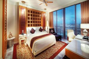 Grand-Ho-Tram-Strip-Resort-Vung-Tau-Vietnam-Room.jpg