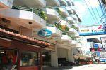 Grand-Hotel-Pattaya-Thailand-Exterior.jpg