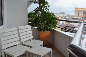 Grand-Hotel-Pattaya-Thailand-Terrace.jpg