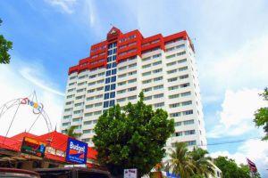 Grand-Hotel-Plaza-Hua-Hin-Thailand-Facade.jpg