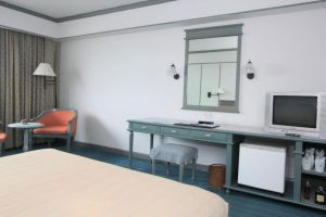 Grand-Hotel-Plaza-Hua-Hin-Thailand-Room.jpg