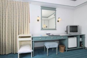 Grand-Hotel-Plaza-Hua-Hin-Thailand-Room-Amenity.jpg