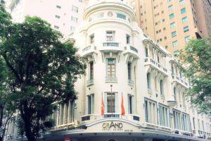Grand-Hotel-Saigon-Ho-Chi-Minh-Vietnam-Facade.jpg