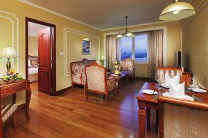 Grand-Hotel-Saigon-Ho-Chi-Minh-Vietnam-Living-Room.jpg